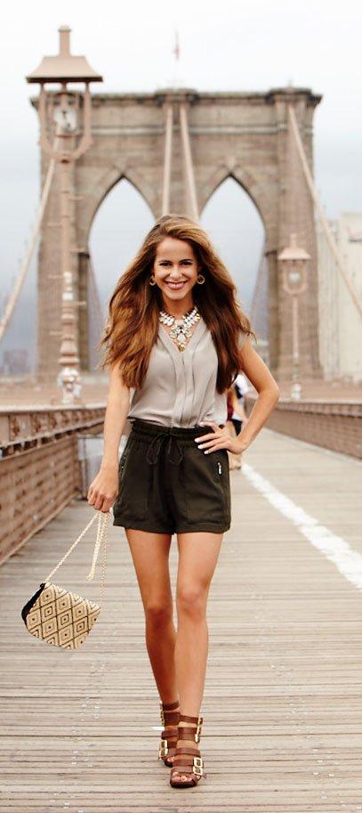 tj maxx - brooklyn bridge