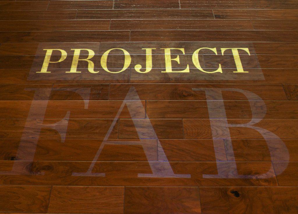 ProjectFab_7