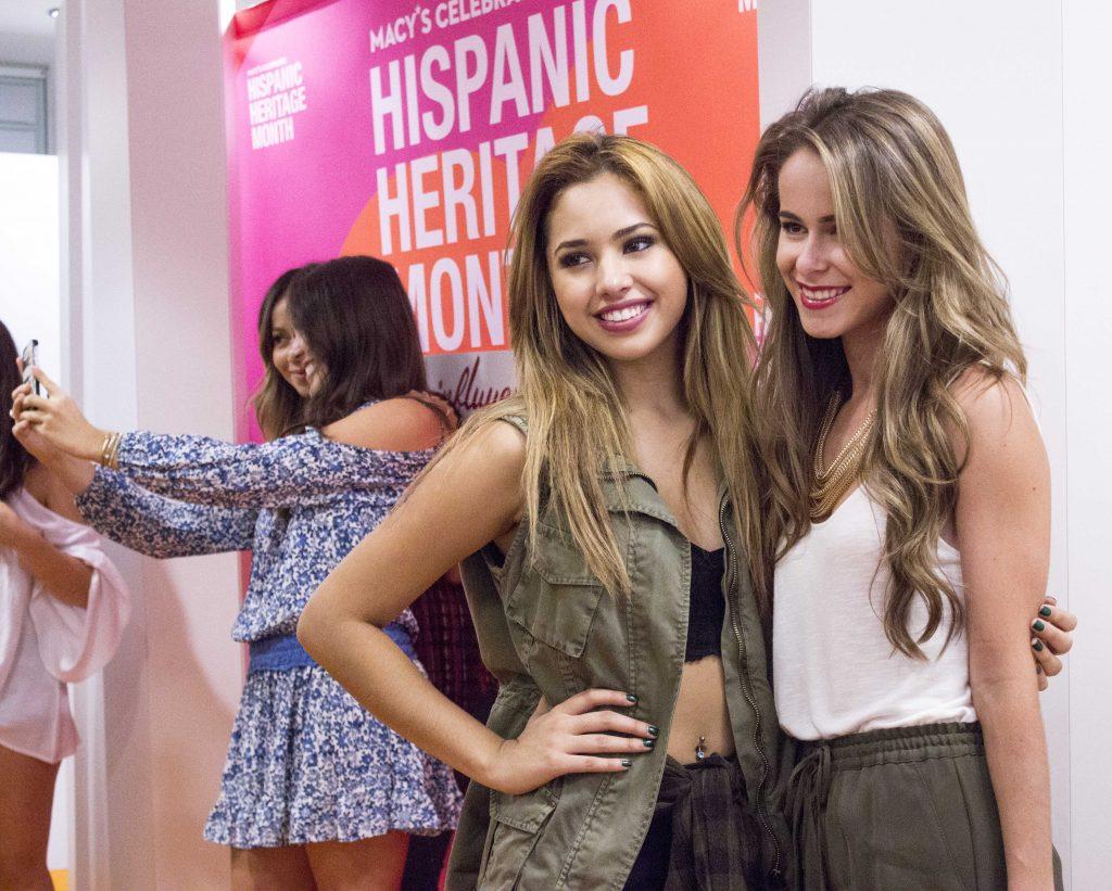 Hispanic_Heritage_Month_11