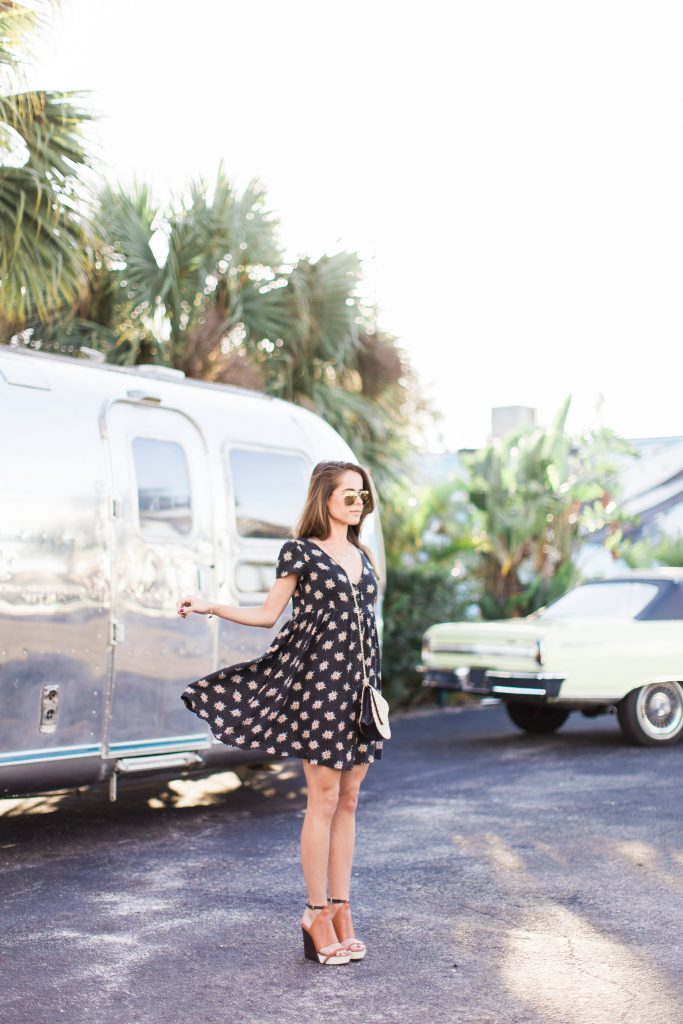 Airstream Love_14