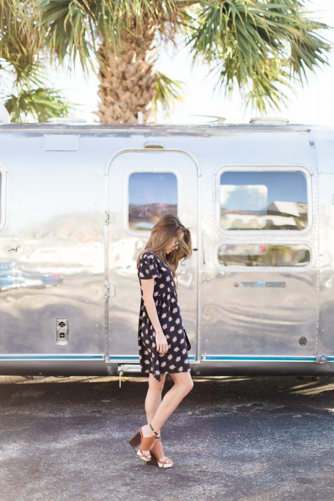 Airstream Love_2