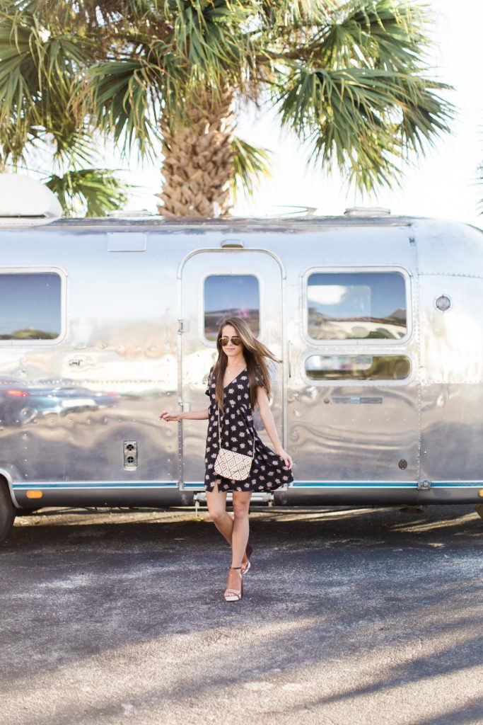 Airstream Love_4
