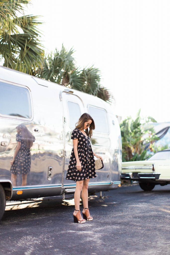 Airstream Love_6
