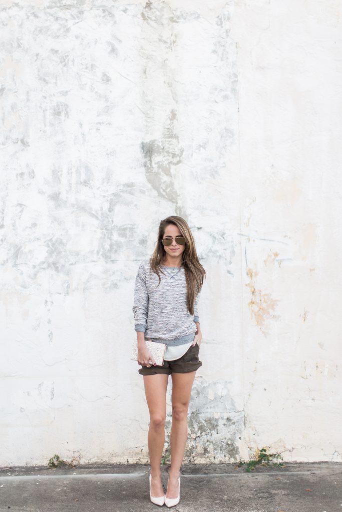 Camo Shorts_1