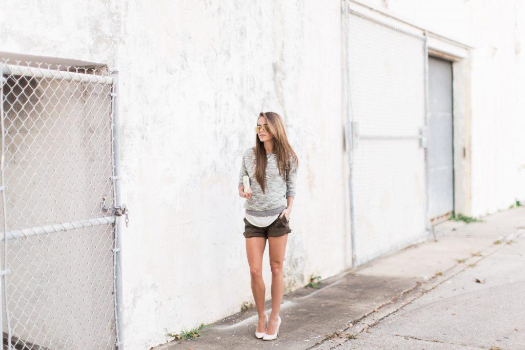 Camo Shorts_11