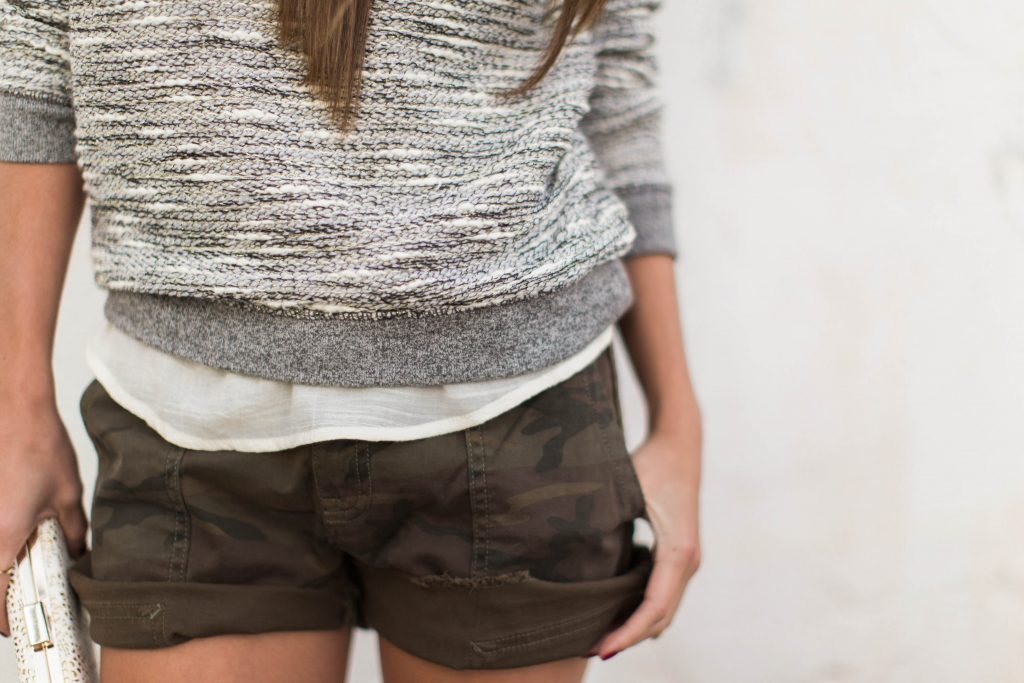 Camo Shorts_12