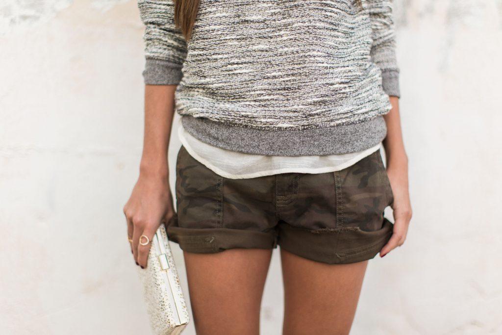 Camo Shorts_13