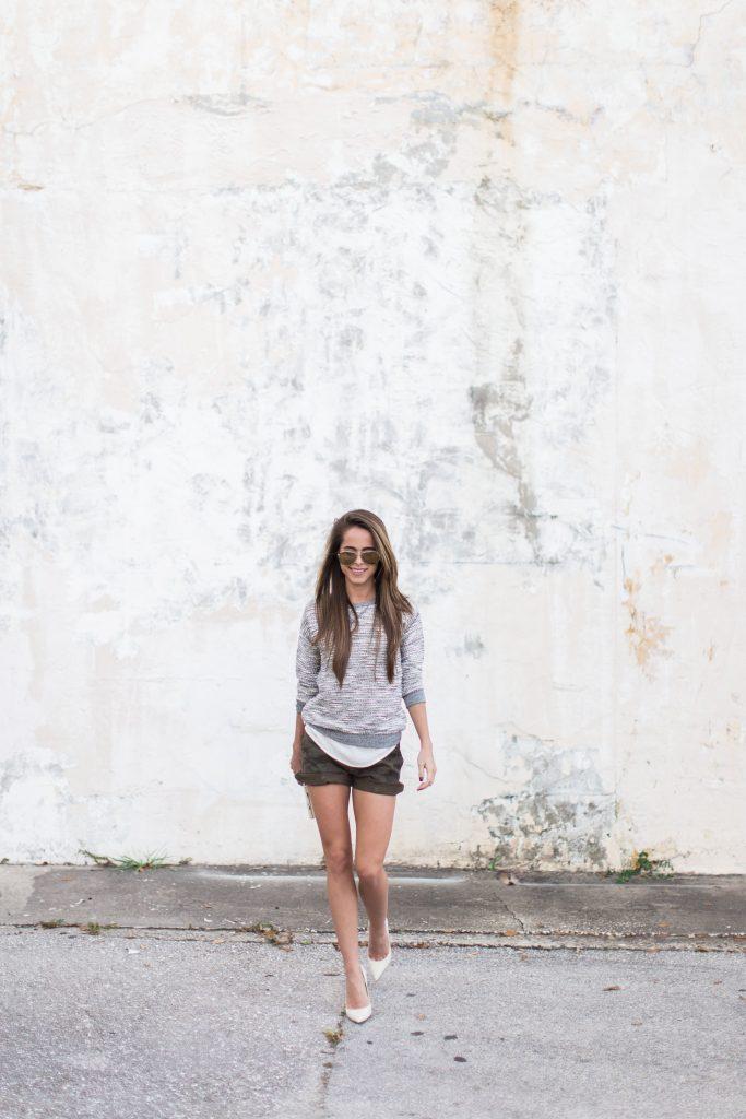 Camo Shorts_4