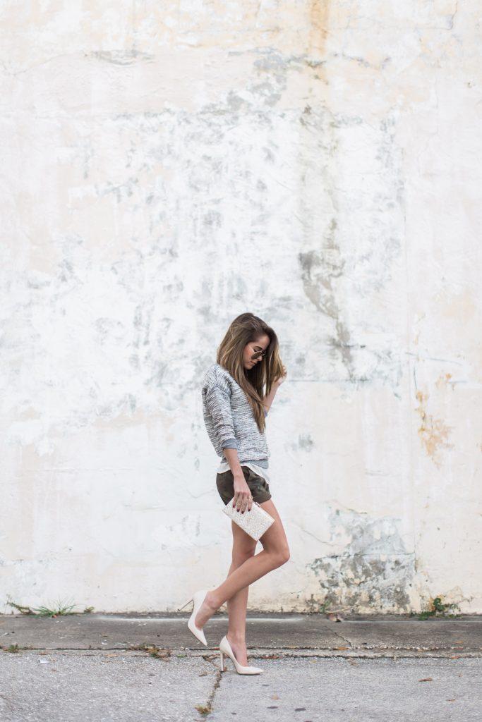 Camo Shorts_5