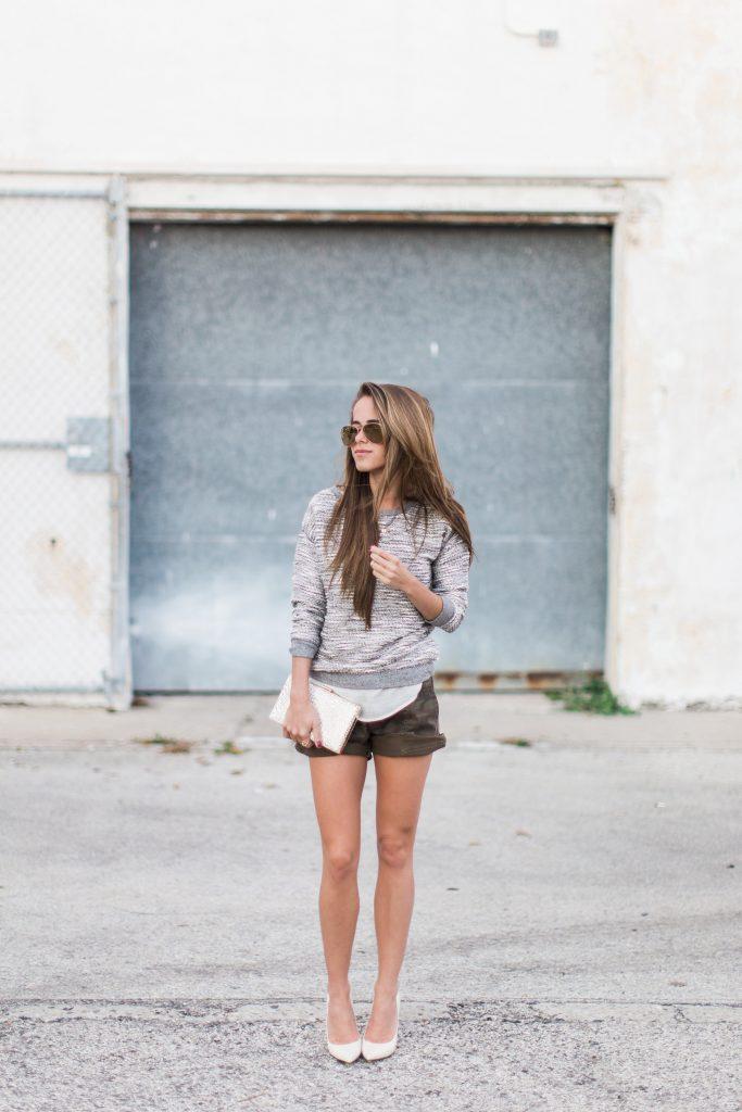 Camo Shorts_9