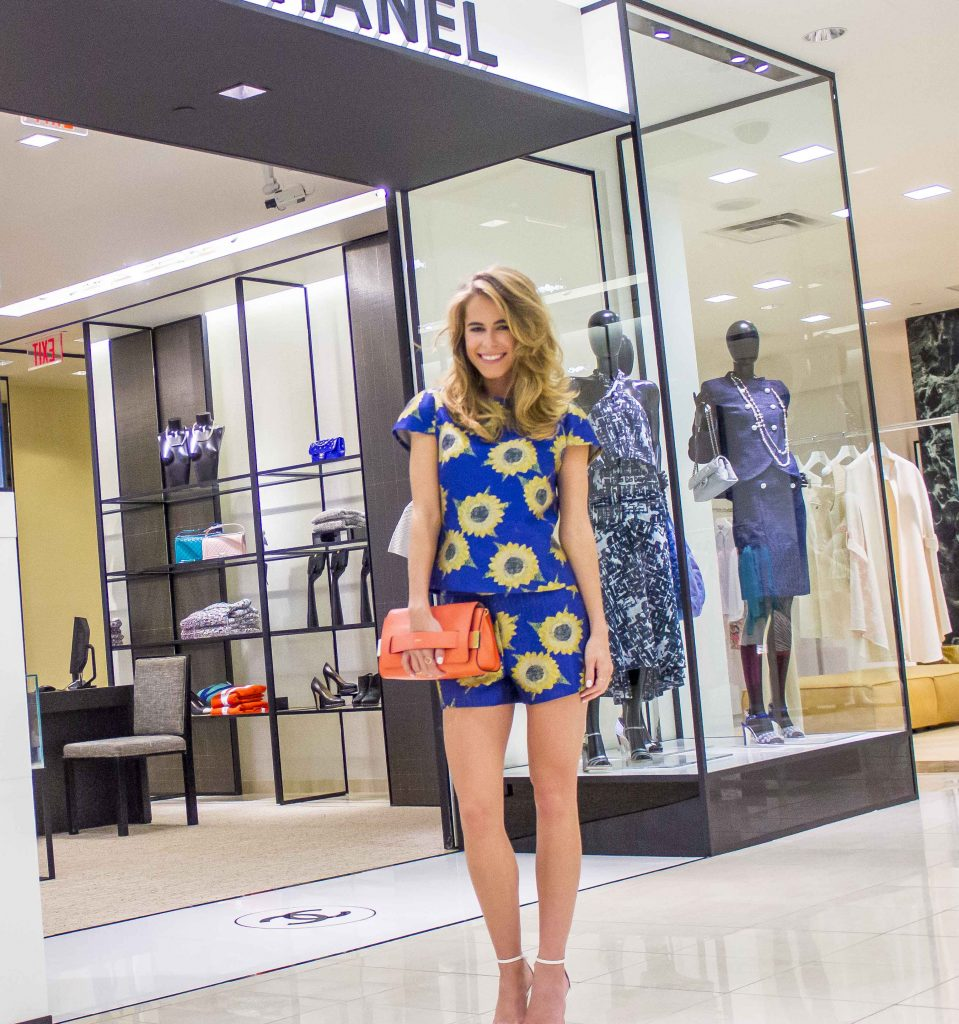 Spring 2015 at Saks Fifth Avenue_The Style Bungalow