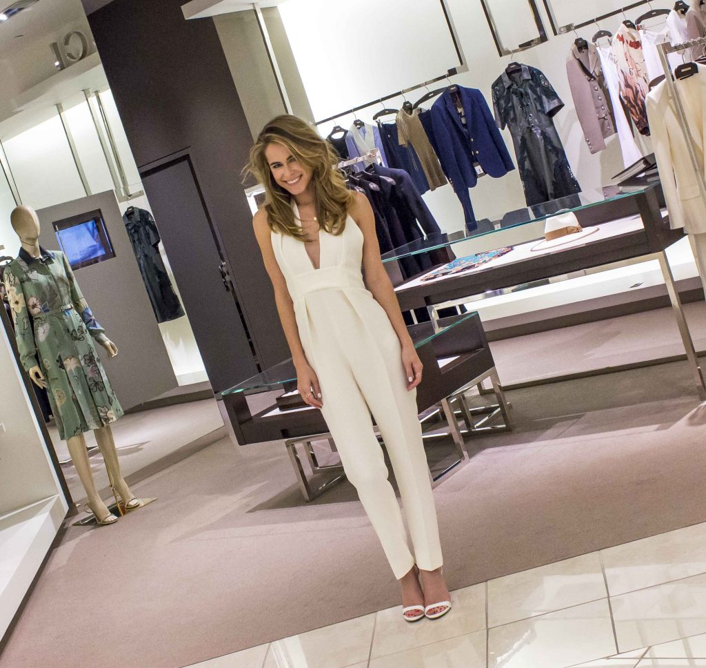 Spring 2015 at Saks Fifth Avenue_The Style Bungalow _17