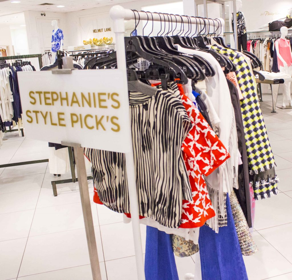 Spring 2015 at Saks Fifth Avenue_The Style Bungalow _6