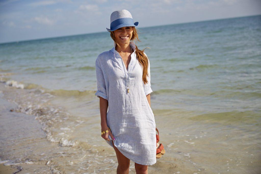 LR-MA_Social_Spring_15_Blue_Dress_Blogger_831