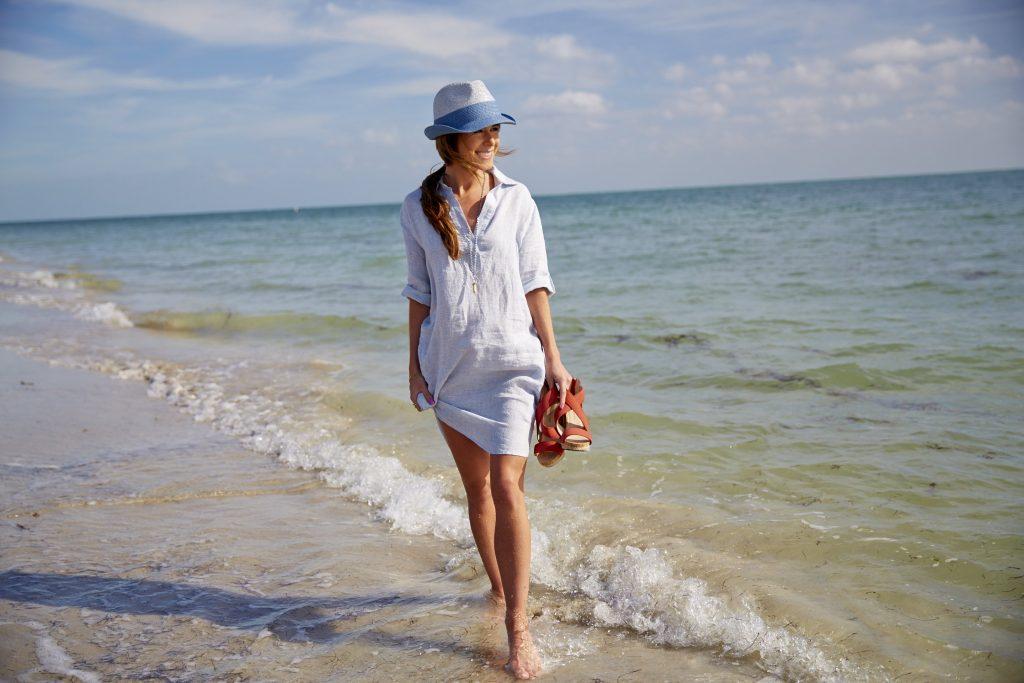 LR-MA_Social_Spring_15_Blue_Dress_Blogger_839