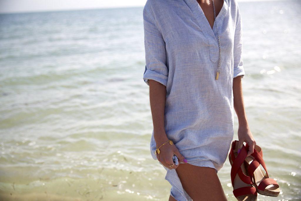LR-MA_Social_Spring_15_Blue_Dress_Blogger_844
