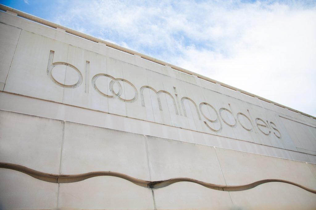 Bloomingdales_001