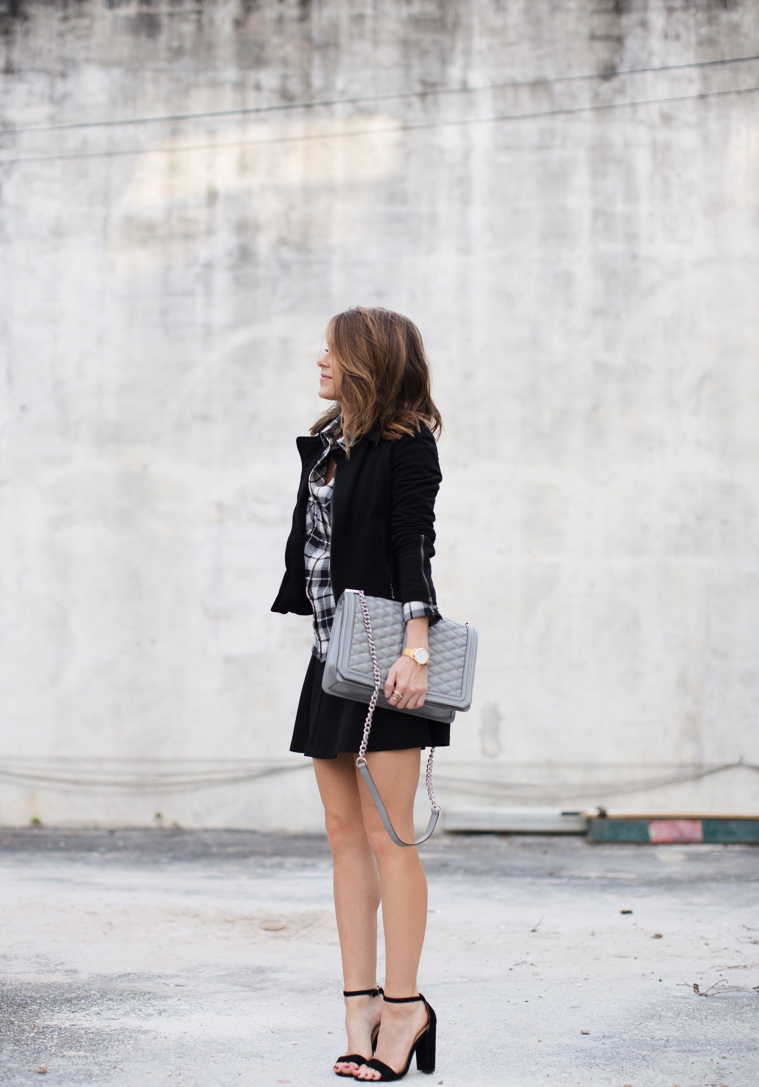 Rebecca Minkoff Love Crossbody Archives The Style Bungalow