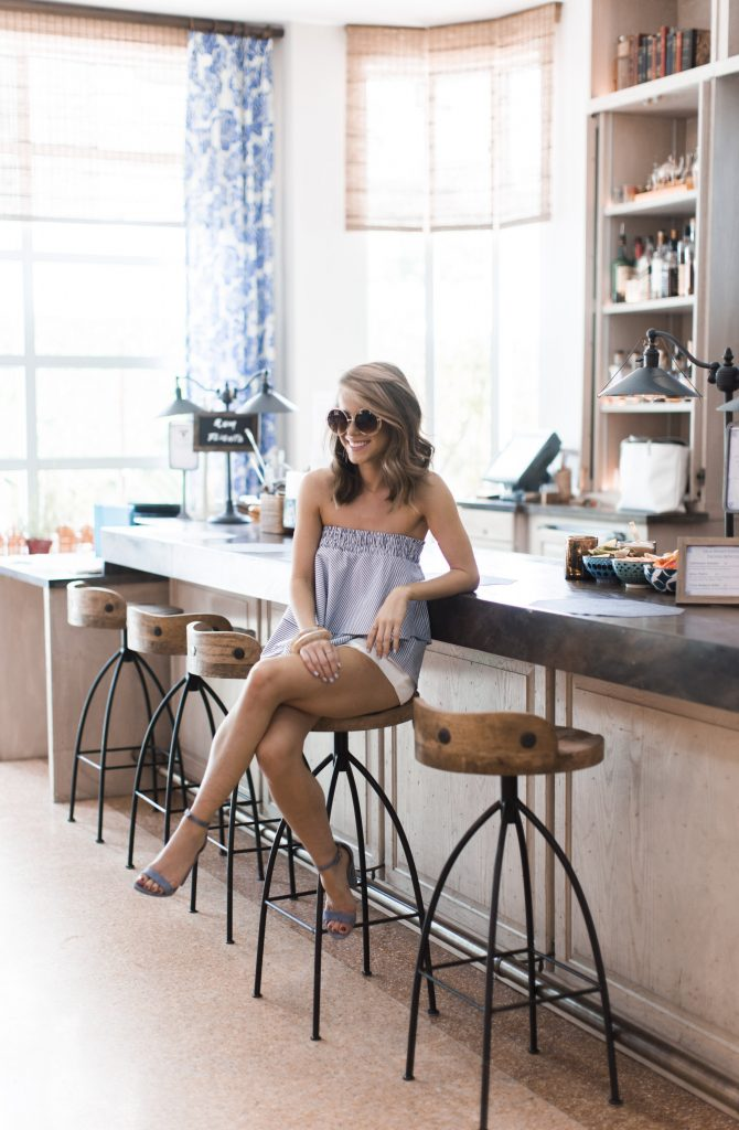 The Style Bungalow X Circa39 Hotel