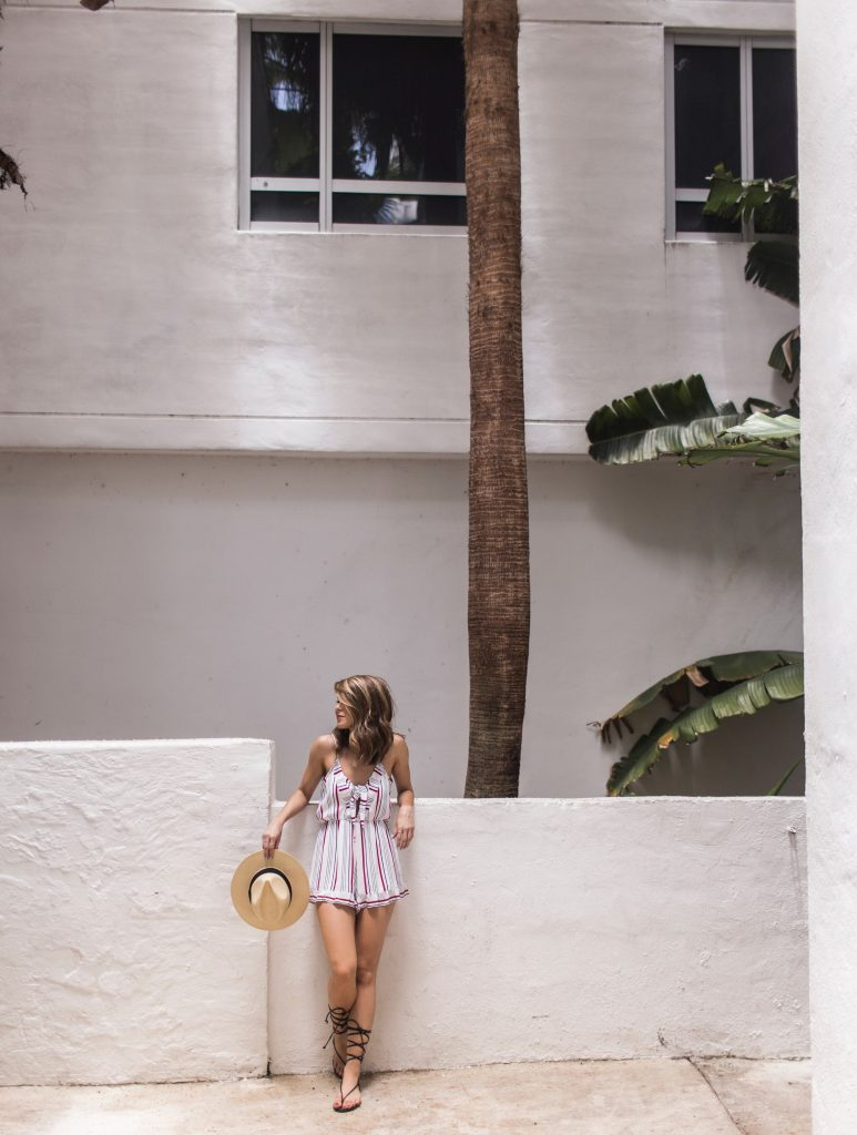 Circa39 Hotel X The Style Bungalow