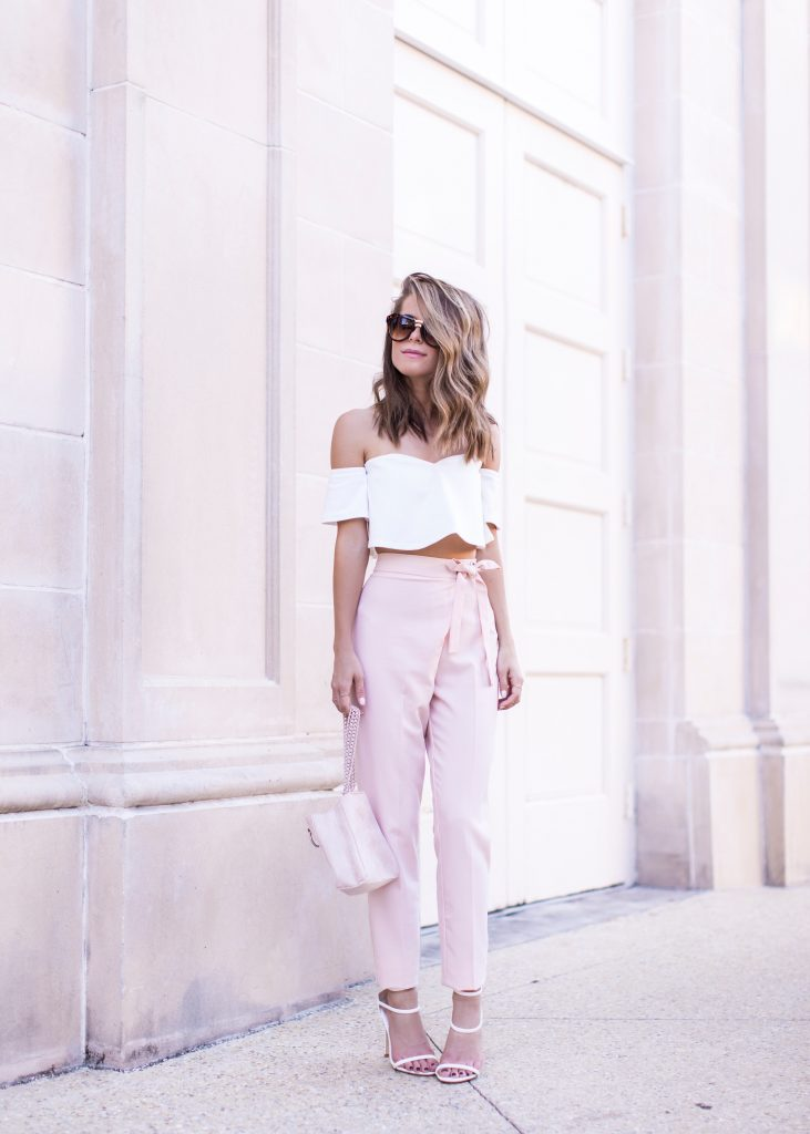 Missguided - The Style Bungalow