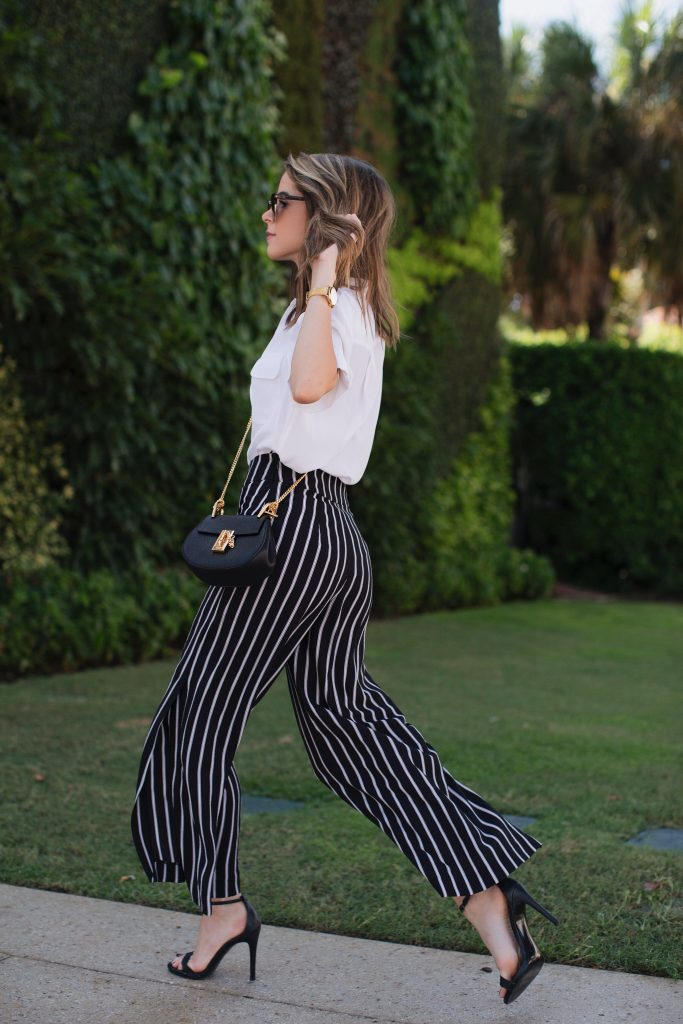 Work Attire - The Style Bungalow