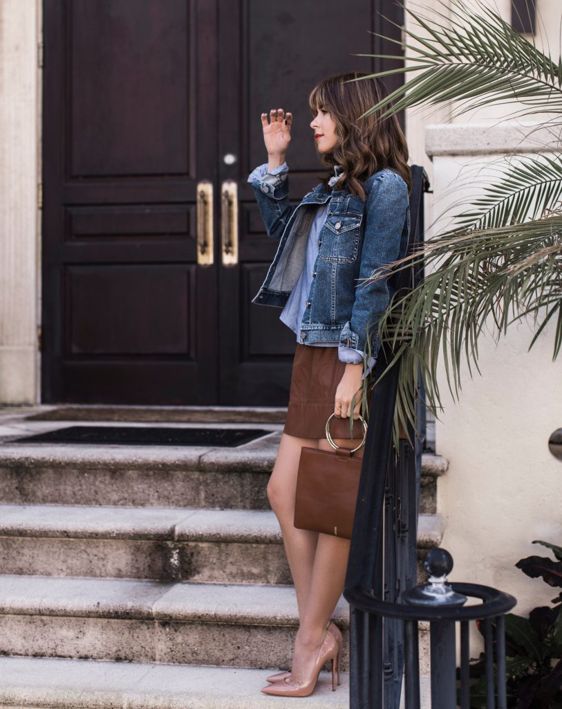 Cyber Monday Sales - The Style Bungalow