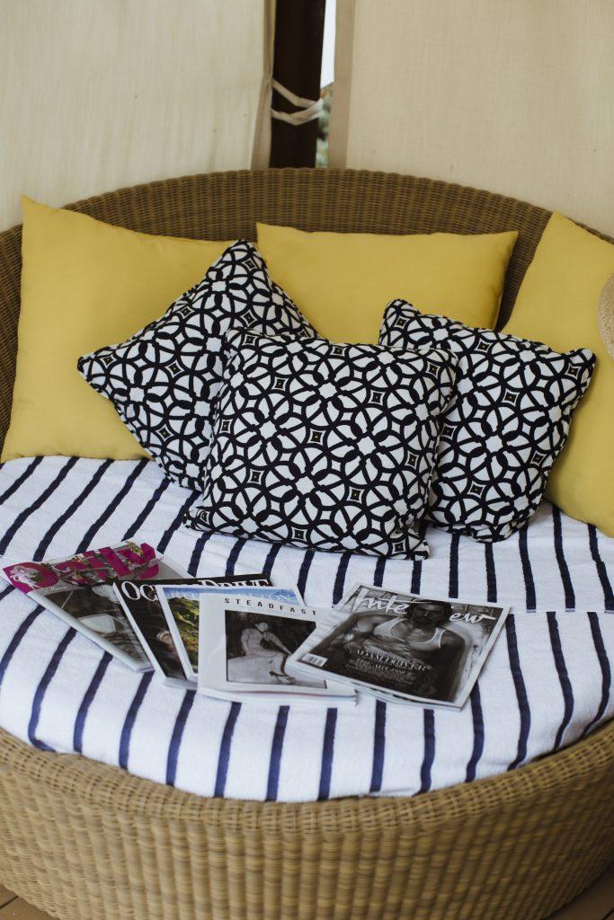 Ritz Carlton Bal Harbour - The Style Bungalow