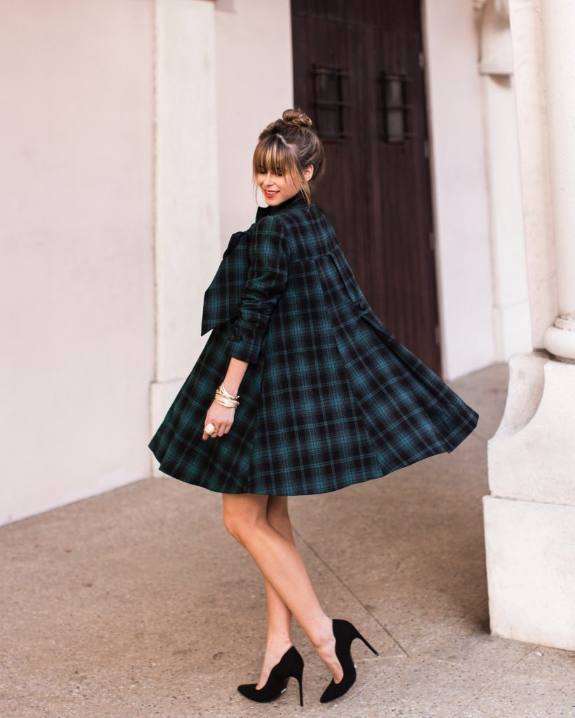 Idalia Baudo Collection - The Style Bungalow