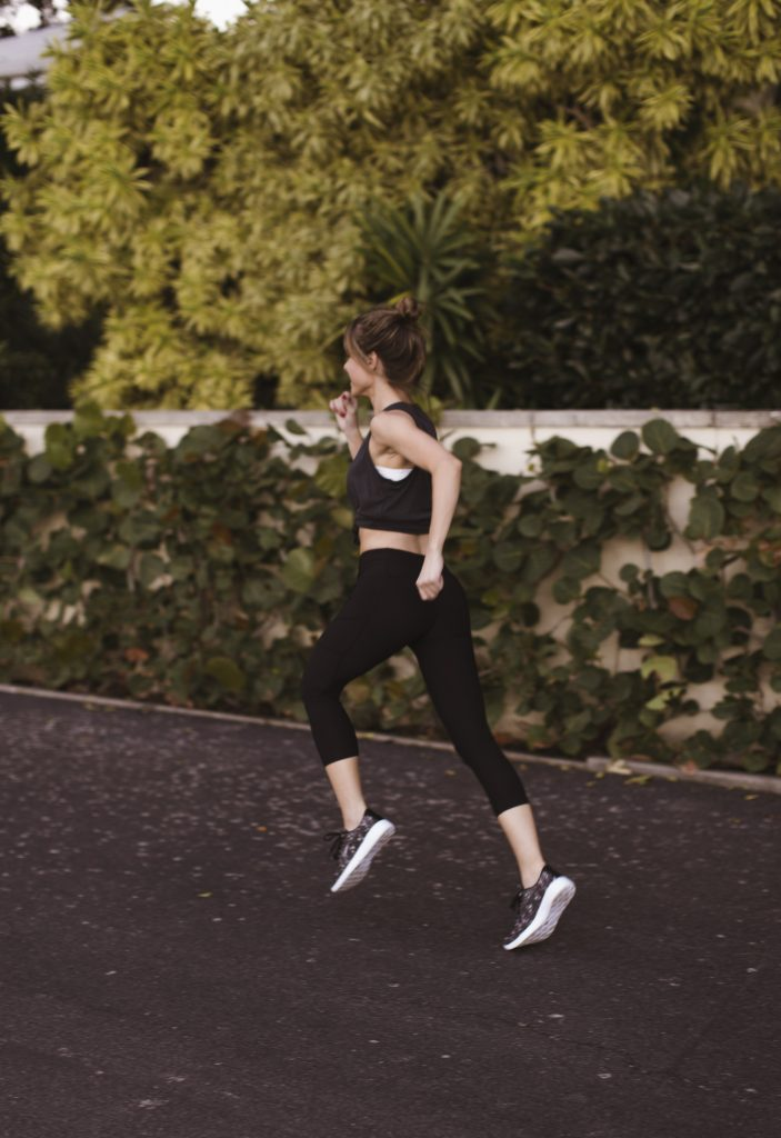 Marshalls - Activewear - The Style Bungalow